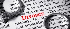 Family Law Attorney | Jersey City | Law Office of Adrienne D. Edward, P.C.
