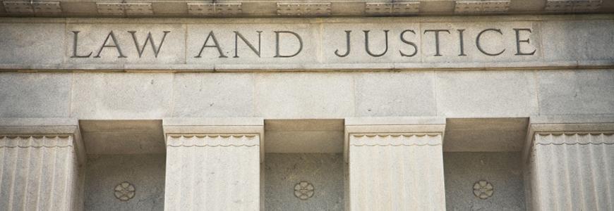 Municipal Court Matters