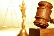 Criminal Defense Attorney | Jersey City | The Law Office of Adrienne D. Edward P.C.