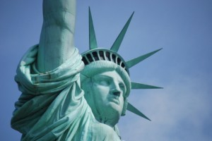 Immigration Attorney | Jersey City | The Law Office of Adrienne D. Edward P.C.