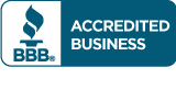 Click for the BBB Business Review of this Attorneys & Lawyers in Jersey City NJ